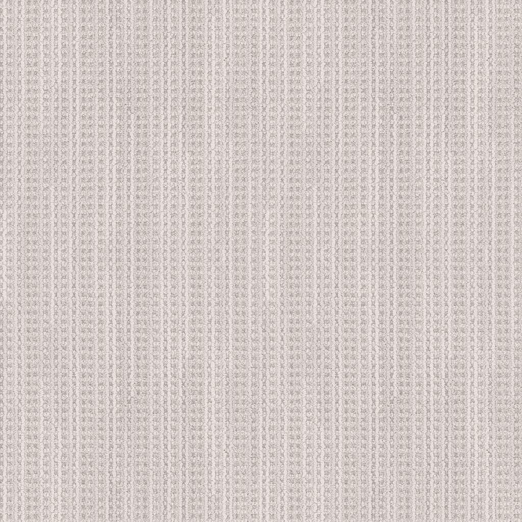 Carpet   O'Krent Floors