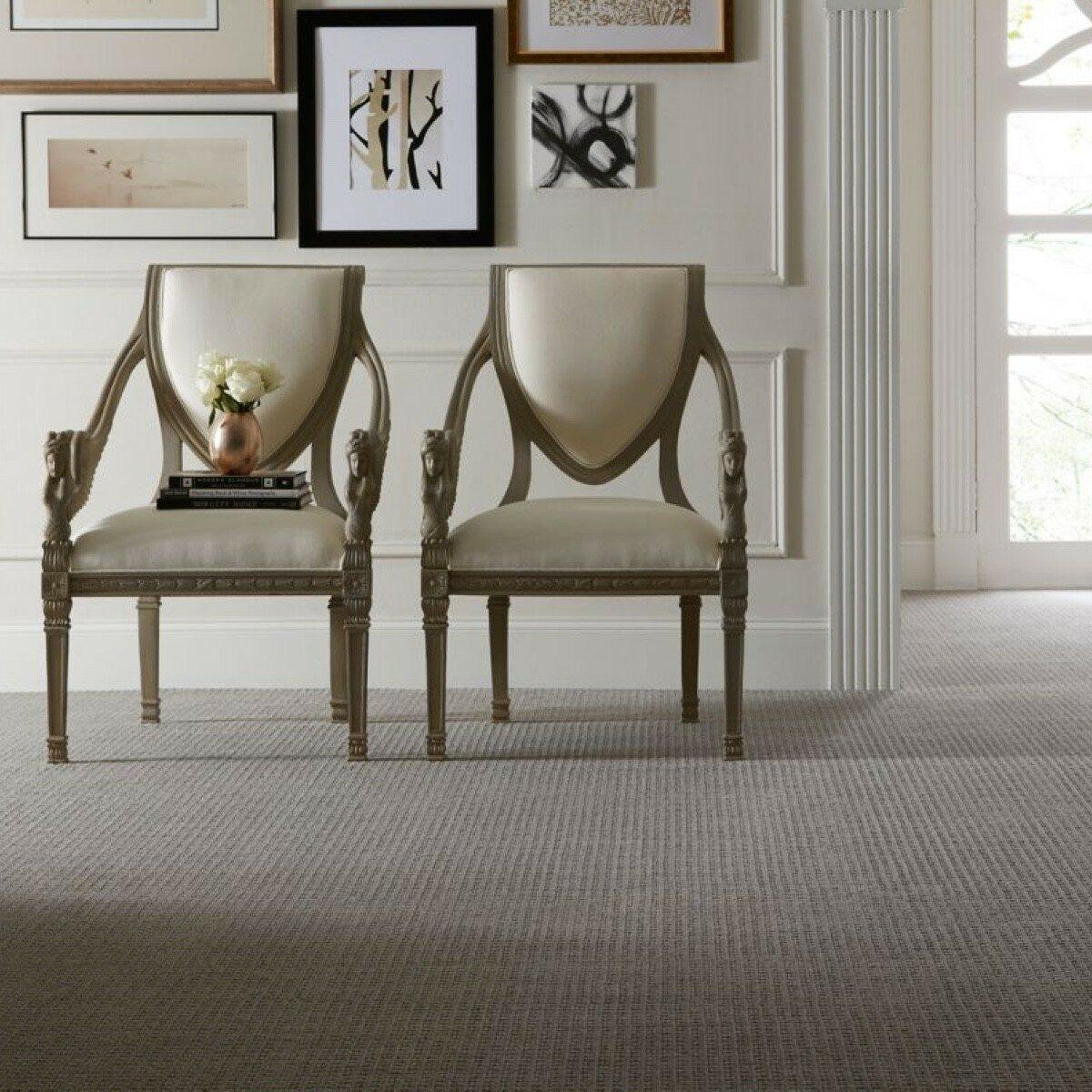 karastan carpet | O'Krent Floors