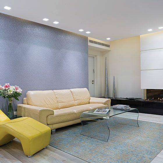 fabrica rug scene | O'Krent Floors