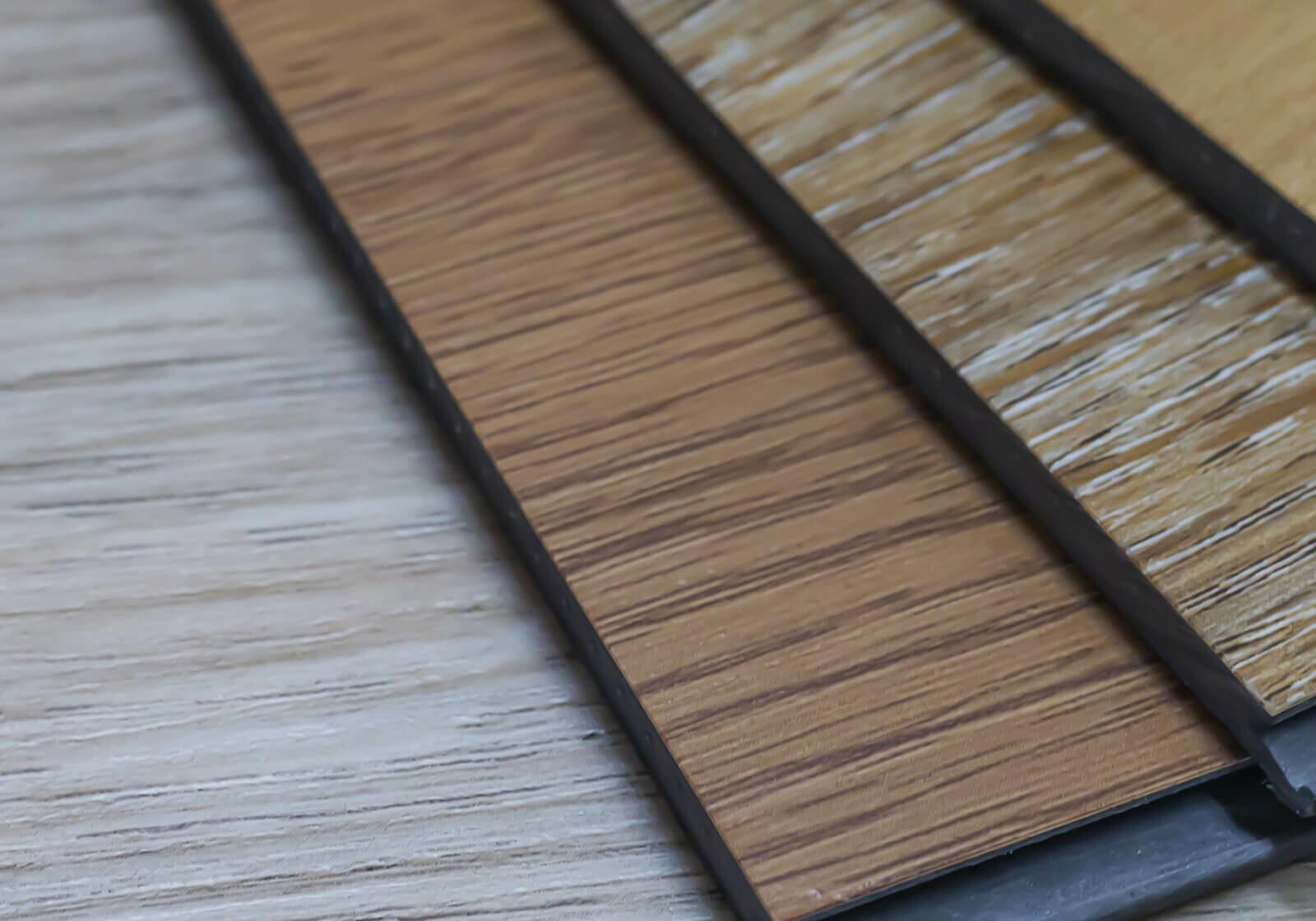 Vinyl Care & Maintenance | O'Krent Floors