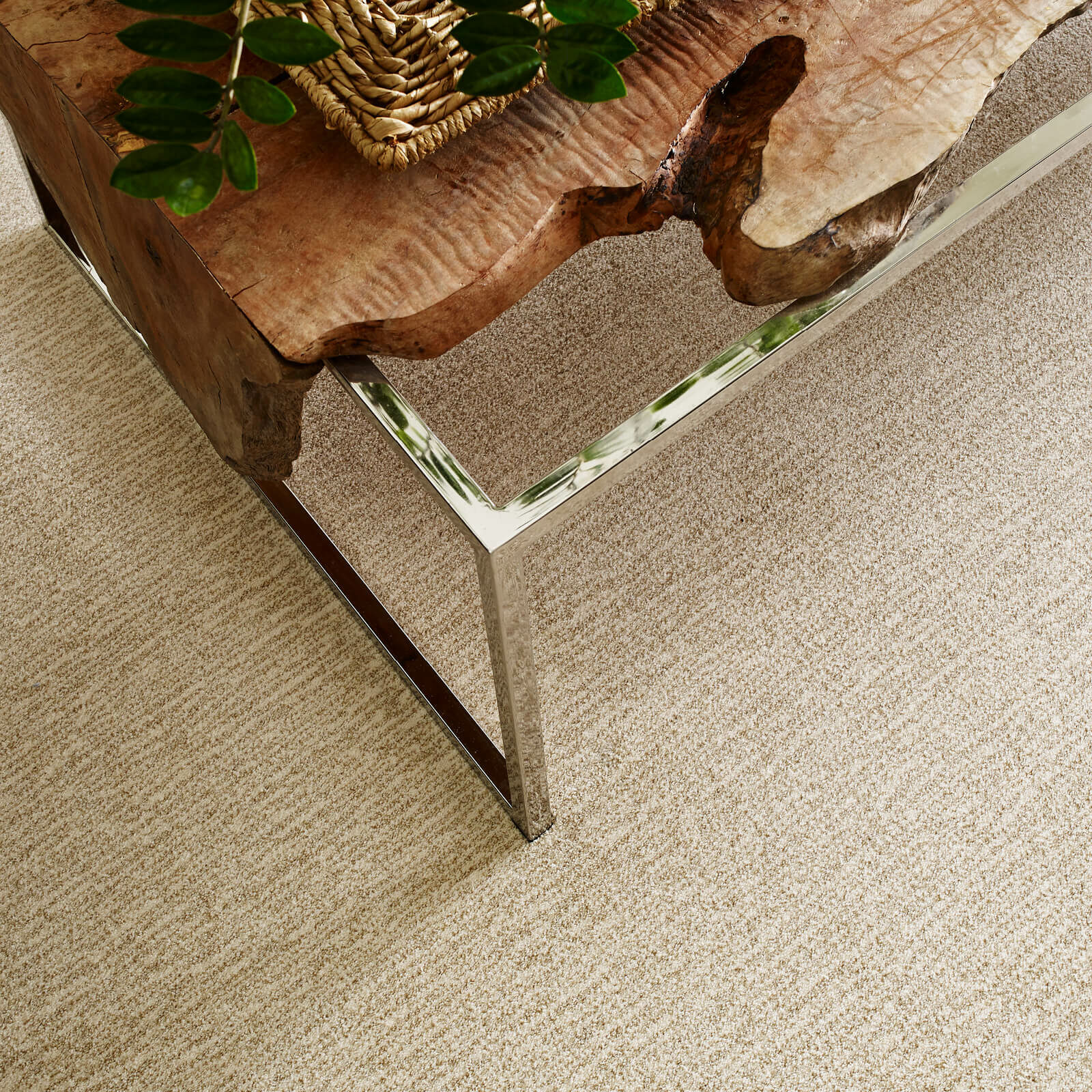 Carpet Flooring   O'Krent Floors