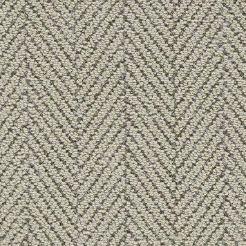 fabrica nylon | O'Krent Floors