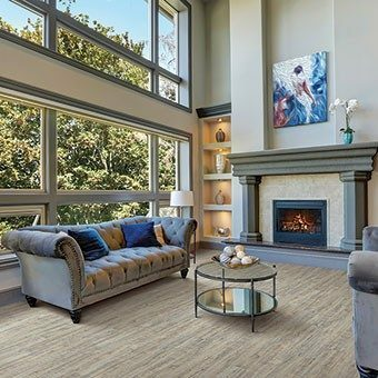 masland carpet room | O'Krent Floors