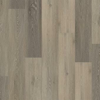 Masland | O'Krent Floors