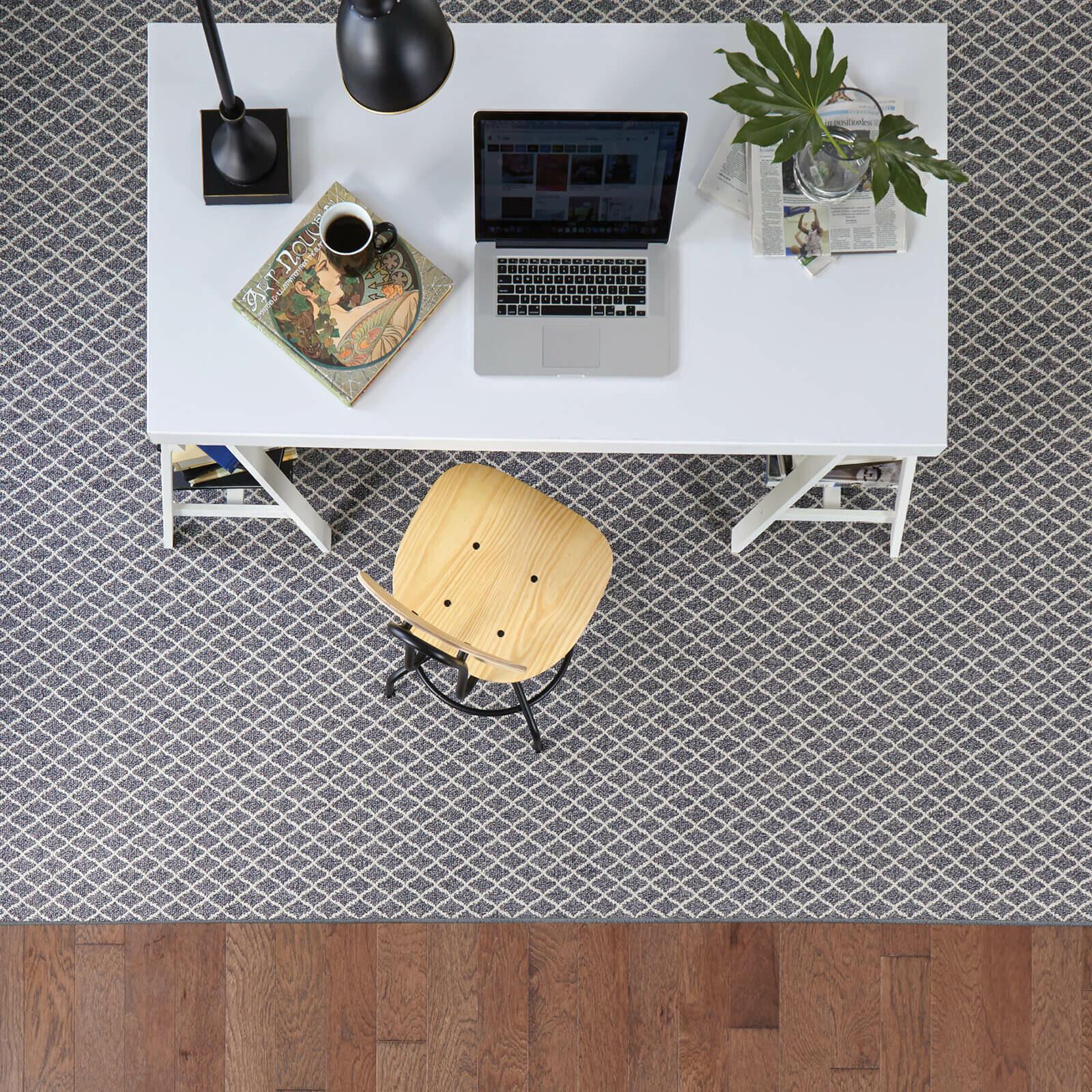 Area rug   O'Krent Floors