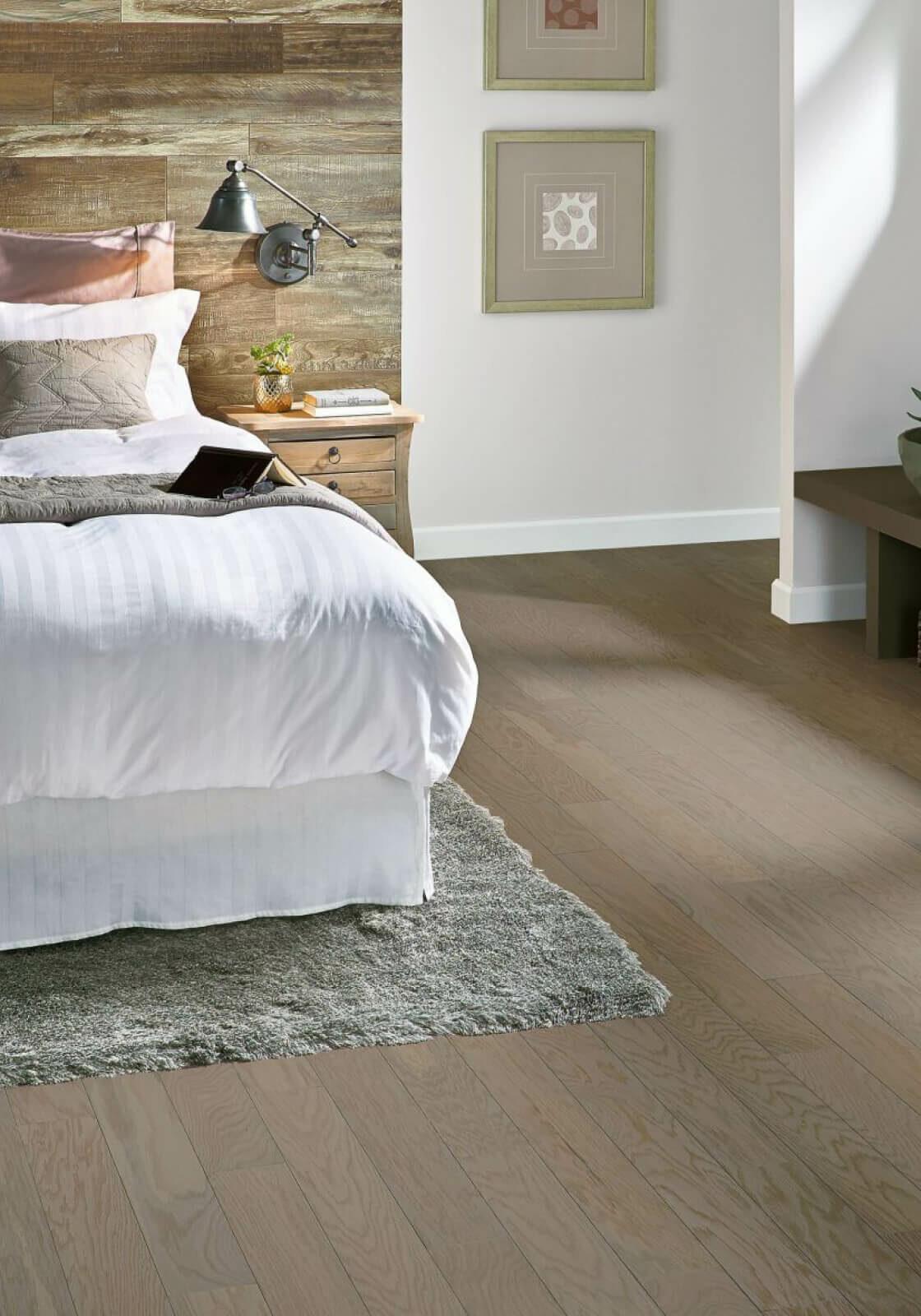 hardwood room   O'Krent Floors