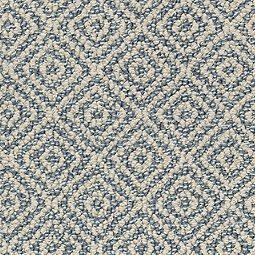 AT rugs   O'Krent Floors