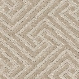 AT carpet   O'Krent Floors
