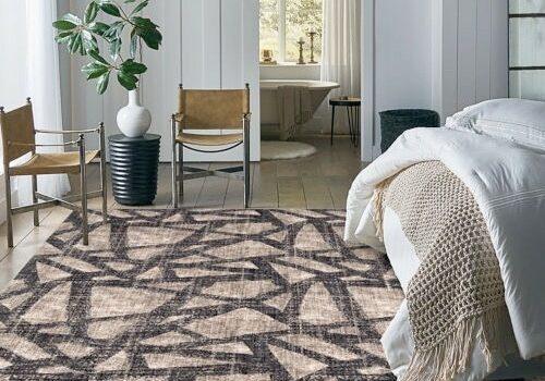 Area Rugs Care & Maintenance   O'Krent Floors