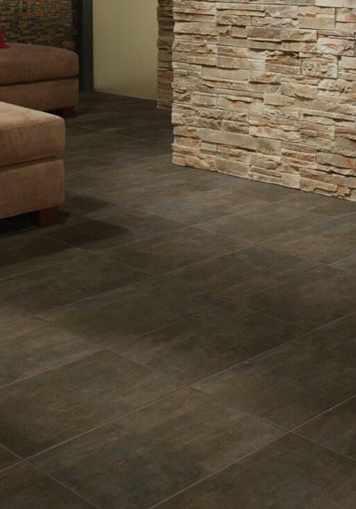 daltile stone flooring   O'Krent Floors
