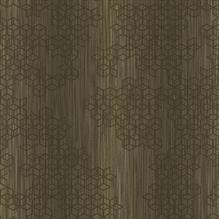 broadloom carpet | O'Krent Floors