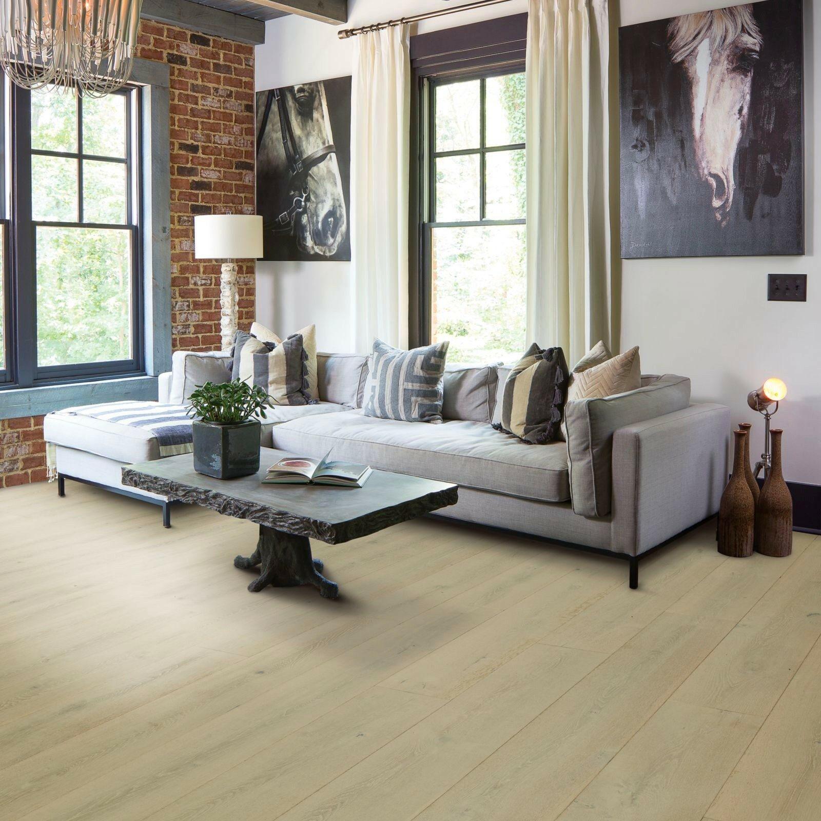 Karastan hardwood   O'Krent Floors