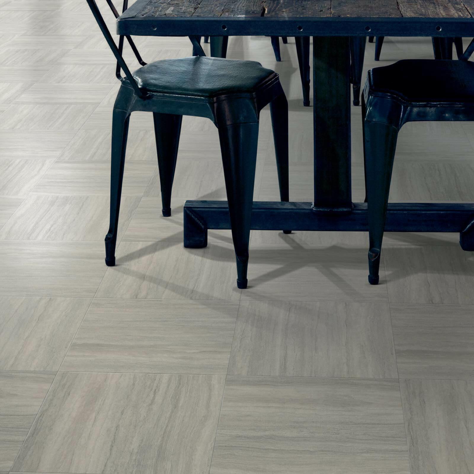 Mannington Commercial flooring   O'Krent Floors