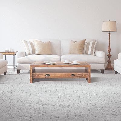 carpet room scene | O'Krent Floors