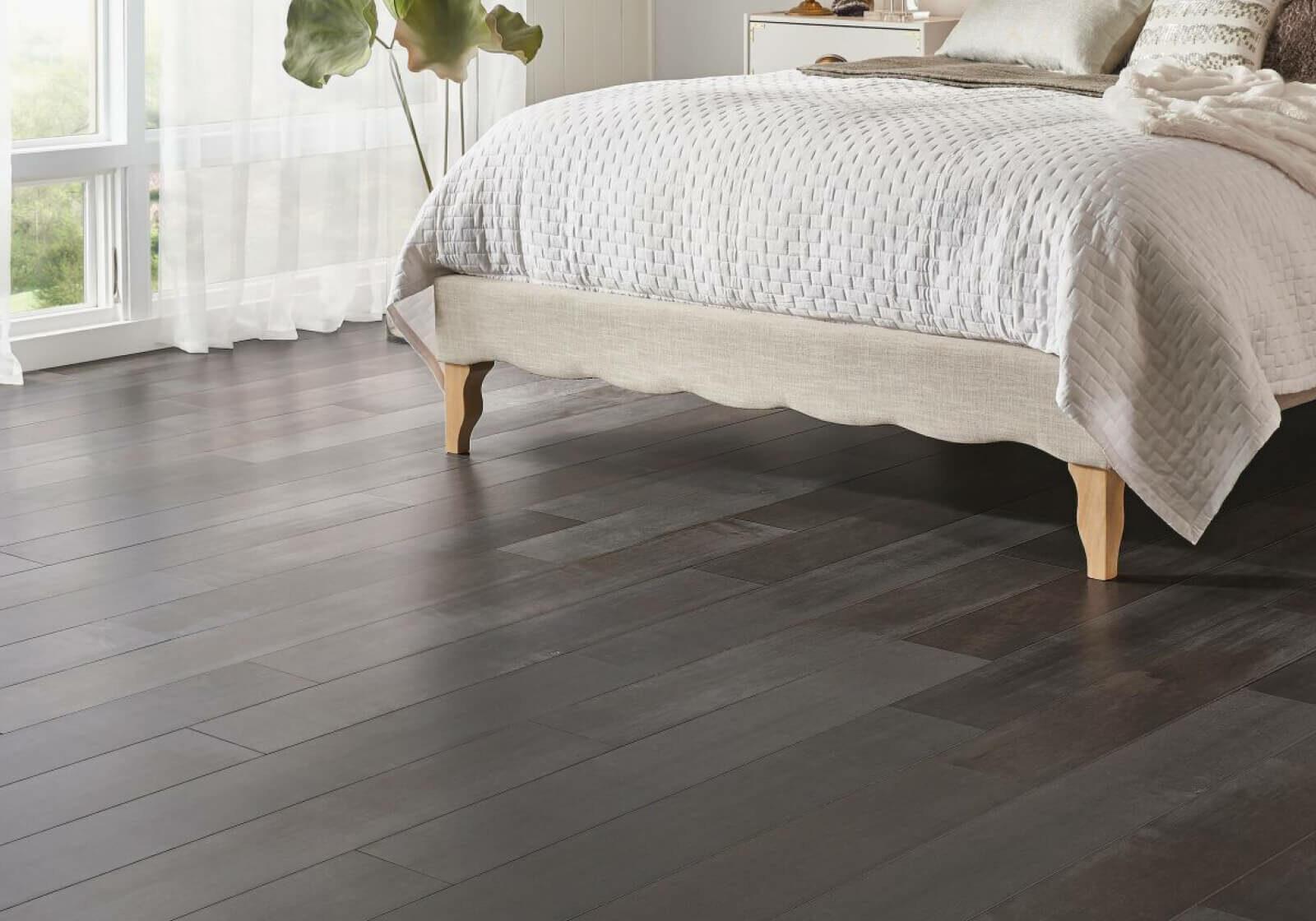 Hardwood Care & Maintenance | O'Krent Floors