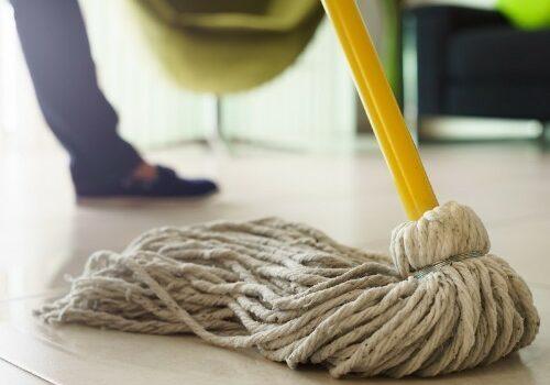tile cleaning   O'Krent Floors